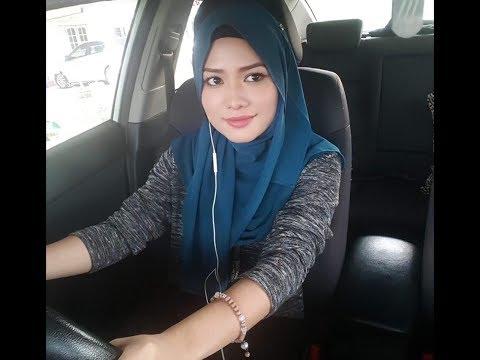 Karam Ba Ati by Karen Libau ( Cover malay Version by Azie)