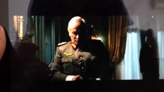 Diplomacia: Tráiler En Español HD 1080p