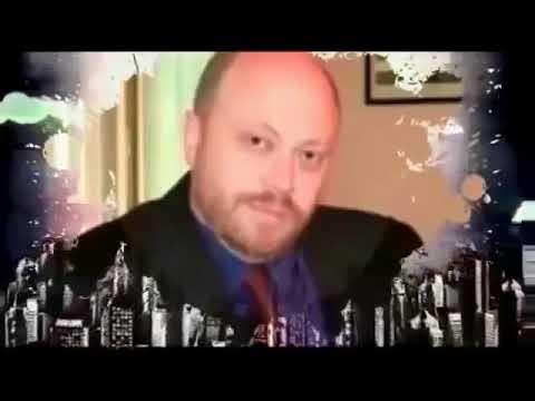 Новости Крыма - крымская служба новостей