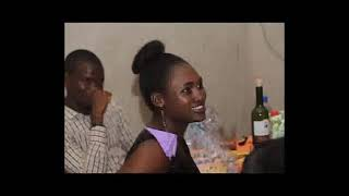 2015 NYSC ILESA EAST BATCH B,OSUN STATE PASSING OUT DINNER/AWARD NIGHT 2