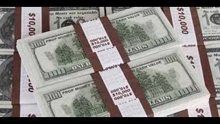 "JAY-Z -MAY 2013 Exclusive--NEW MUSIC By JAY- Z -""$100 BILL"""