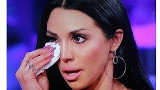 Scheana Marie learns the TRUTH about Rob!