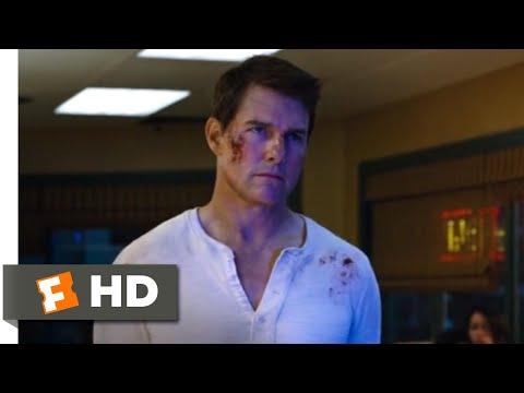 jack-reacher:-never-go-back-(2016)---i'd-just-kill-you-scene-(1/10)-|-movieclips