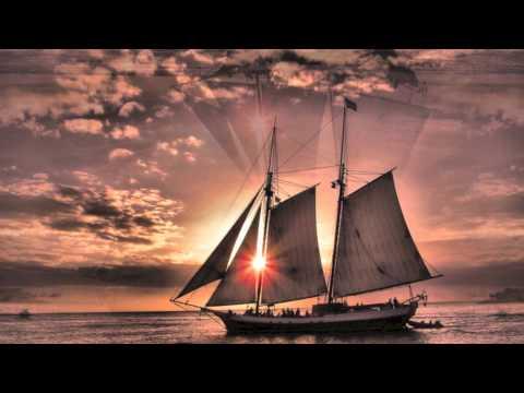 Sailing Ships From Heaven - Katie Melua