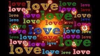 Taurus - Wow! Wow! Wow! Feb 15 -22 Weekly Love Reading