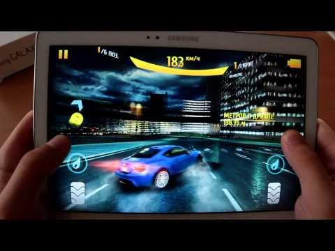 Скачать игры на Андроид смартфон и планшет, программы для