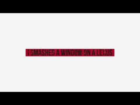 New Politics - Everywhere I Go (Kings and Queens) Lyrics Video