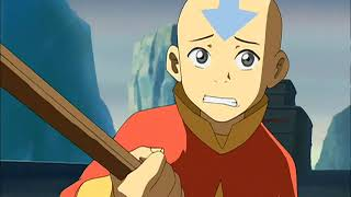 AVATAR: THE LAST AIRBENDER Full Episodes