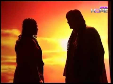 Sunset Part 55  Aao Kahani Buntay Hain