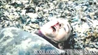 [The Tudors] Henry VII/Elizabeth of York // Breath of Life Thumbnail