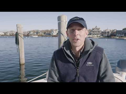 On The Water | Fish Mapping Review