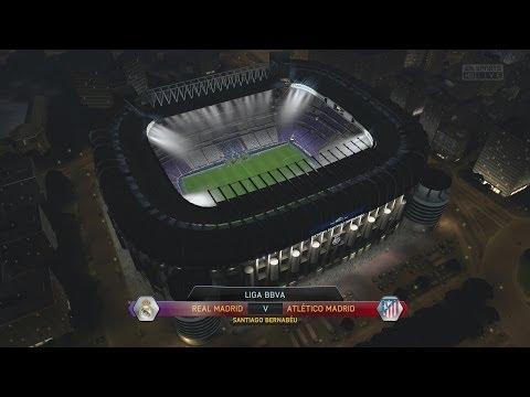 Reddit Stream Liverpool Vs Barca