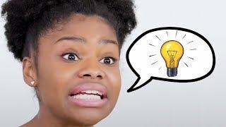 democrats-latest-bright-idea