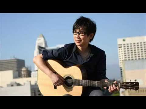 Qing Ni Xiang Xin Wo 请你相信我 - Pin Guan 品冠 (Cover by morsh) (live from Meetoto)