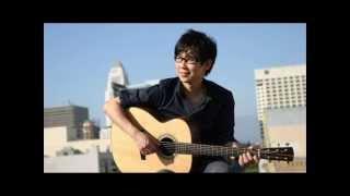 Qing Ni Xiang Xin Wo 请你相信我 - Pin Guan 品冠 (Cover By Morsh) (live From Meetoto)