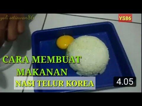 nasi-campur-telur-korea-yang-lagi-viral-makanan-praktis-murah-dan-enak-|-koki-kontrakan