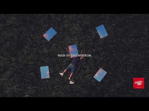 """Man In The Mirror"" – Hopsin x Joyner Lucas Type Beat 2018 – Dark Piano Trap Beat"