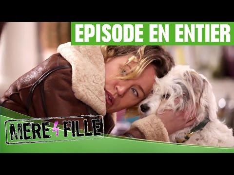 Mère et Fille : Un nouveau dans la maison - Episode en entier -  Exclusivité Disney Channel !