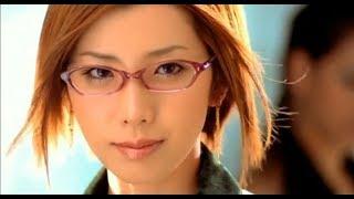 シャンパンの恋(Close-up Ver.)