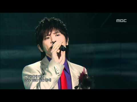 HowL - Parrot, 하울 - 앵무새, Music Core 20060225