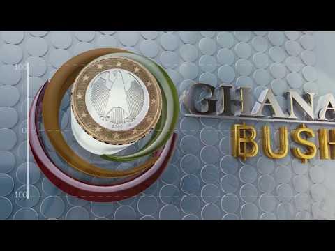 Dun and Bradstreet Credit Bureau Ltd Ghana