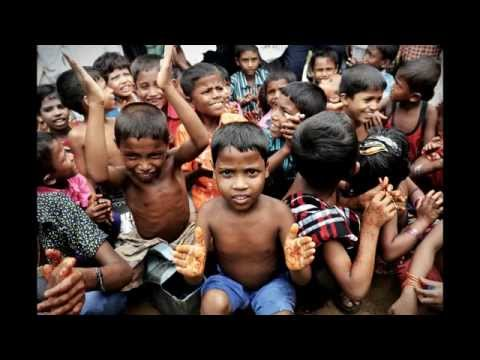 Voice of Rohingya Radio Ep 1 April 6th 2014