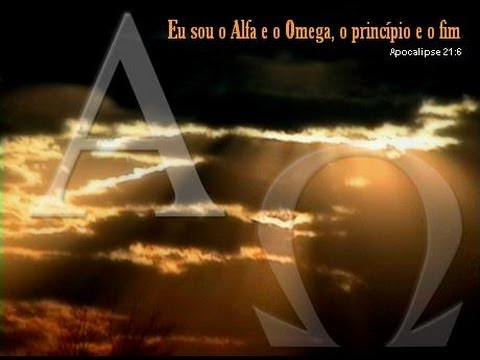 A Ele a glória - Ana Gabriela