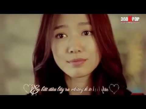 Phan Mạnh Quỳnh tuyển tập mới nhất ,hot nhất  Xúc động về tình yêu ca si :TRẦN HOÀNG ANH