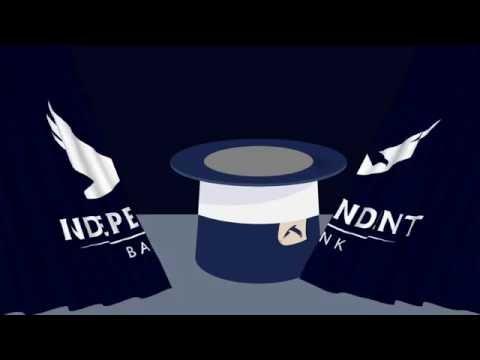 Independent Bank SnapCheck | Mobile Deposit
