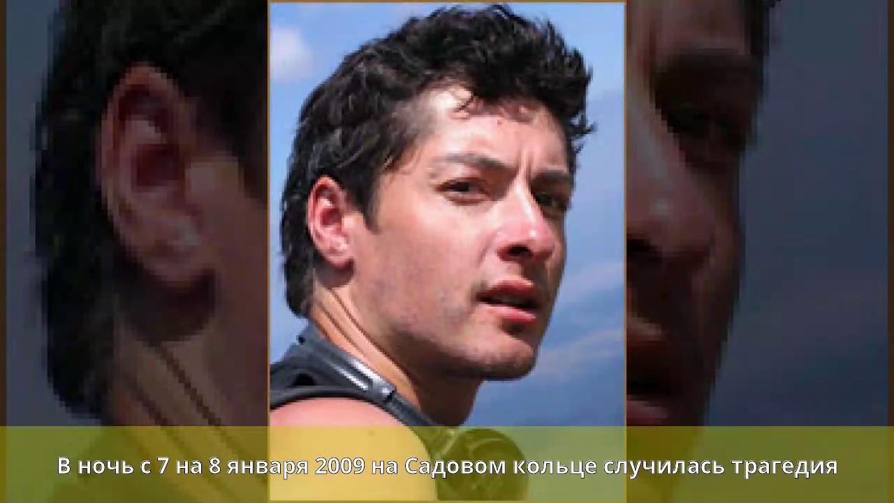 еще лучше, роман гречишкин актер фото они проявляются как