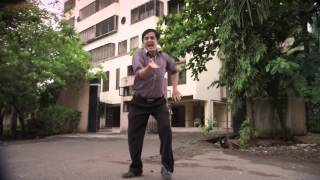 Bikroy com  sell your property Video