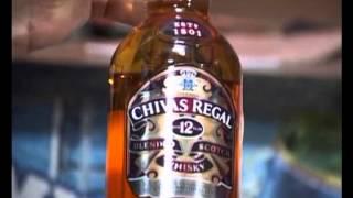 Цех по производству нелегального алкоголя