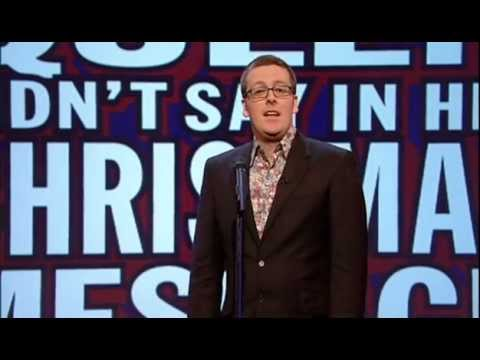 Mock The Week Too Hot For TV 3 Part 2