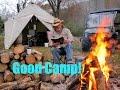 Good Camp!