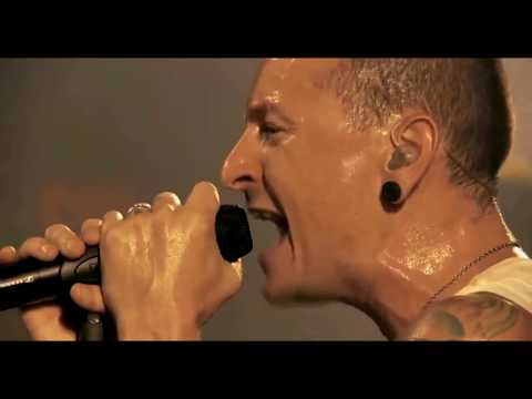 Linkin Park  Numb RIP Chester Bennington