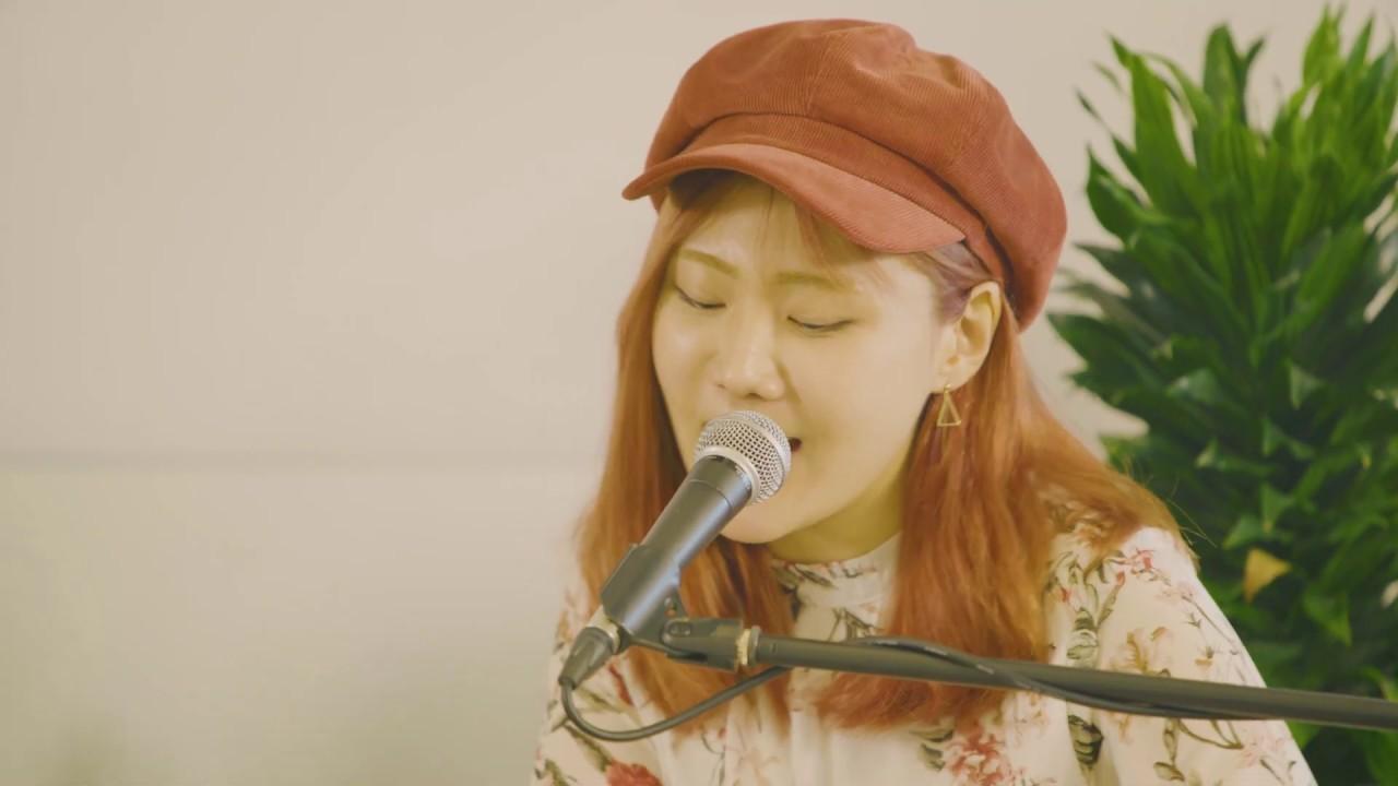 MUSEUM LIVE - 천석만&파랑망또 [ 난 오빠같은 사람이 좋더라 ]