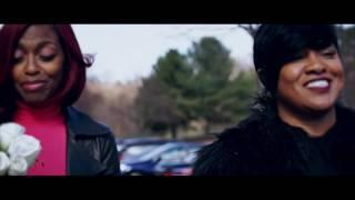 A Circle of LOVE? Season 4 Trailer 2017