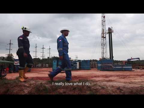 List of Petroleum Engineering Salaries Worldwide