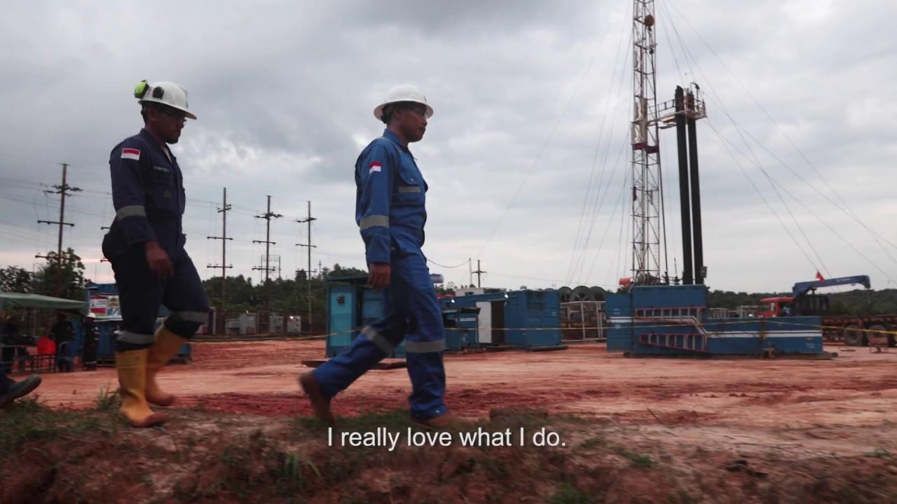 Petroleum Engineering: Job Types: Careers at Chevron | Chevron Careers