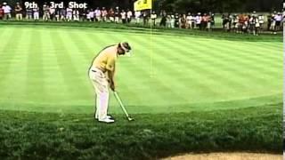 PGA Championship at Medina