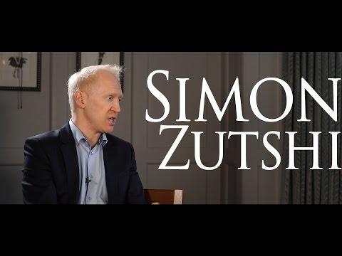 Simon Zutshi & Alexander Seery - The Importance of Value