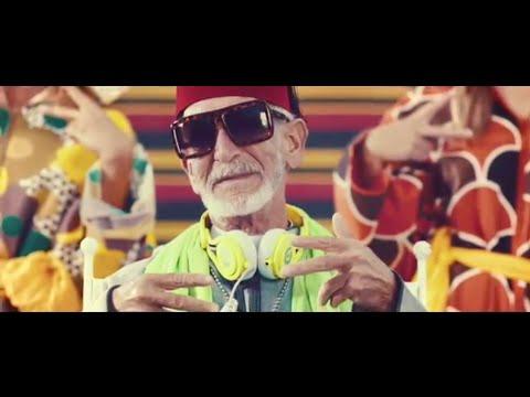 Saad Lamjarred - LM3ALLEM ( Official Music) - سعد لمجرد - لمعلم