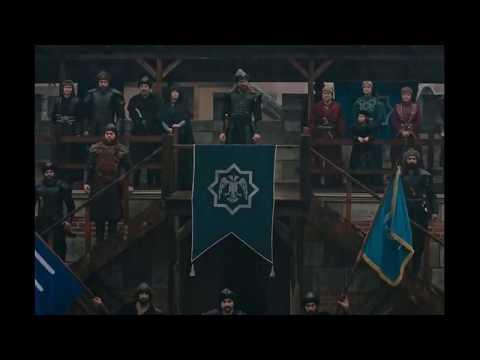 Эртугрул-все серии 4 сезона на русском языке. ✓ссылки здесь 👇⬇.