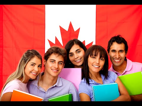 co op programs in canada