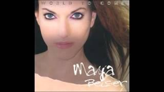Maya Beiser- (David Lang) World To Come Iv