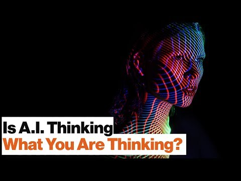 Artificial Intelligence Is the New Science of Human Consciousness | Joscha Bach