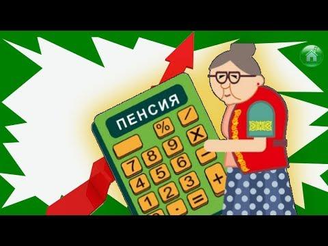 Доплата к пенсии за детей рожденных в СССР  Что нужно знать.