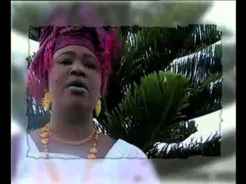 Fatou Gueweul - Beguel