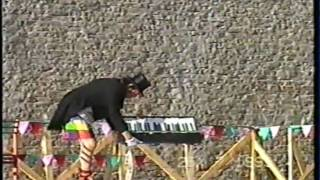 ivangorod-1999 god