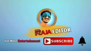 What The 'F' Full Video Song DJ Mix | Vijay Devarakomda | Geetha Govindam | Rashmika Madhanna